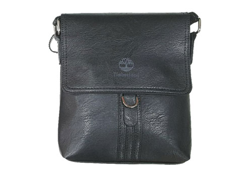 82e5a28b7d Men crossbody black bag - Bloombey